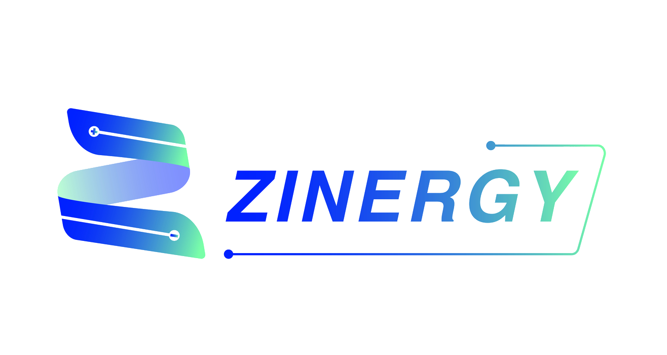 Zinergy UK Ltd.